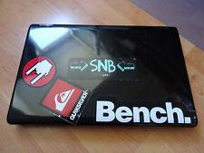 MSI EX623 16 Zoll Gamer Notebook Intel 2,2 GhZ, 4GB RAM, 500GB HDD