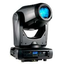 American DJ Focus Spot 3Z 100 W DEL PRO Moving Head Disco Dj Effet