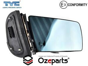 RH Right Hand Electric Door Mirror (5 pins) For Mercedes Benz C Class W202 94~01