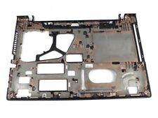Lenovo G50-30 G50-45 G50-70 G50-80 Z50-70 Z50-75 Z50 45  Bottom Base Case Cover