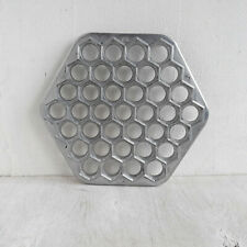 Ravioli Maker Dumplings Russian Pelmeni Metal Mold Cutter Vintage Cooking Tool
