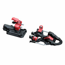 Attacchi Bindings sci Alpinismo Skialp Freeride ATK Raider 12 2.0 97 mm