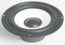 Unbranded/Generic Home Audio Speaker Woofers