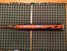 *RARE* USED EASTON SALVO SRV5 34/28 Slowpitch Softball Bat ASA HOT!