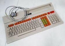 Siemens 6AC6971-0AL02 Tastatur PC16-11 E-Stand: 03 -used-