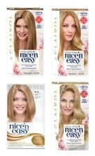 Clairol Hair Color Natural Instincts/NiceN Easy/Root Touch Up #6A/6G/7/8/8A/8G/9
