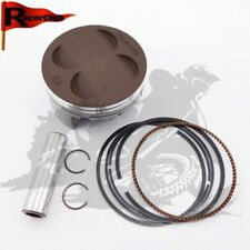 Pit Dirt Bike Kit pistone  62mm Per Kitaco For Chinese YX 4 Valve Cylinder Head