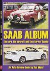 SAAB ALBUM (AUTO REVIEW NUMBER 115)