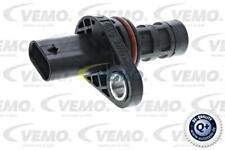 Crankshaft Pulse Sensor VEMO Fits AUDI VW SKODA SEAT BENTLEY A1 A3 06H906433B