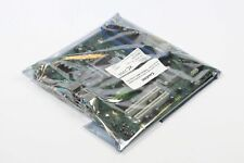 DELL XC7MM MOTHERBOARD FOR PRECISION T1500