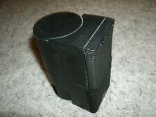 Bose Jewel Cube Speaker - Works Perfectly -