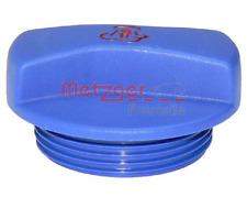 Verschlussdeckel, Kühlmittelbehälter für Kühlung METZGER 2140037
