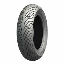 Pneus Moto 110/70 R13 Michelin 48s Citygrip2