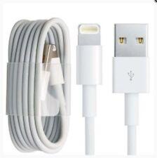 Genuine & ORIGINAL Cargador con Cable USB para oficial Foxconn iPhone 7/6S/6+/5S // X/8