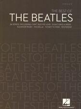 The Beatles The Best of 26 Songs for Organ Noten für Orgel