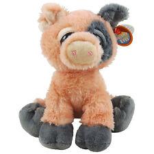 Aurora World Plush - Dreamy Eyes - PICKLES the Pig (10 inch) -New Stuffed Animal