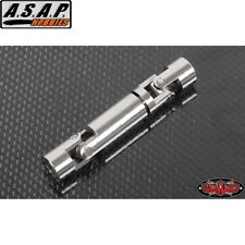 RC4WD Z-S1591 Punisher Shaft II (80MM-100MM 3.15 -3.93 ) 5MM Hole
