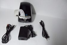 Dymo LabelWriter 450 Thermal Printer USB Compact 600x300 51LPM LW450_US PC/Mac
