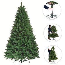 weihnachtsb ume g nstig kaufen ebay. Black Bedroom Furniture Sets. Home Design Ideas