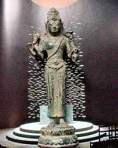 CLEVER GIRL WIN$,Lakshmi STATUE,GOOD LUCK GODDESS Laxshmi Shri Devi,Raining LUCK