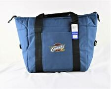 Cleveland Cavaliers NBA Soft Sided Kolder 12-pack Cooler Bag