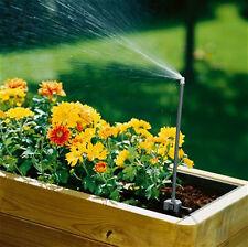T-Verbinder ohne Angebotspaket Stück-Verbinder Garten-Bewässerungssysteme
