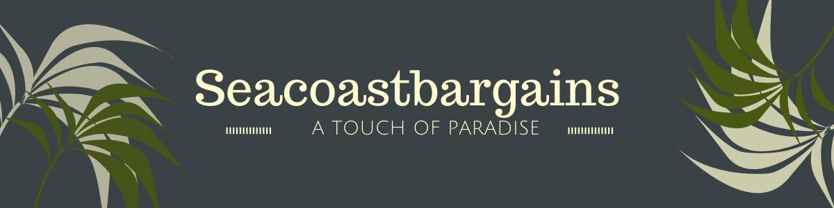 Seacoastbargain