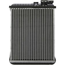 HVAC Heater Core fits 1999-2009 Volvo S80 V70 S60  SPECTRA PREMIUM IND, INC.