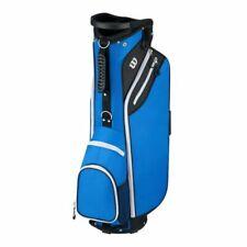 Cart Golf Bags 5-Way Dividers