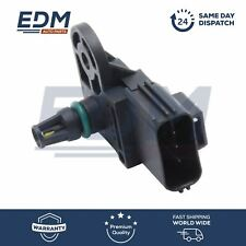 Map Sensor für Ford C-Max DM2 Fiesta 5 Focus MK2 Mondeo MK3/4/5 1119939 1439900