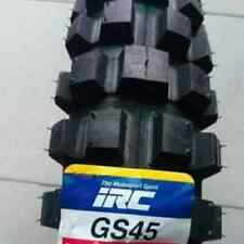 IRC  Tire Trail Cross  R14 90 x 90  ( 1 Tires ) Fit For Honda ST90