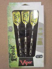 Viper The Freak 18g Soft Tip Darts 20-1002-18 20100218 w/ FREE Shipping