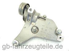 VW Touran GP2 1.2 TSI CBZA CBZB Konsole Halter 03F260885 Original VW 18301
