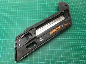 Paslode Impulse PPN35Ci Lithium Magazine #310 - Spare Part