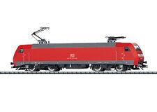 Trix 22398   -  E-Lok   BR 152, DB AG  Neu in OVP