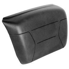 Givi Motorcycle Motorbike E470 Topcase Box Rubber Backrest - E110
