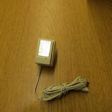 Toshiba Ac Adaptor Dc 9V 200mA [Tac-6500]