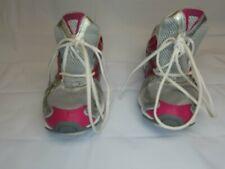 Reebok Easytone Womens Fitness Shoes Size 9.5