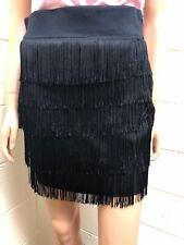 5a72794919 BCBGeneration Cotton Blend Skirts for Women | eBay