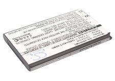 UK Battery for VholdR C010410K 3.7V RoHS
