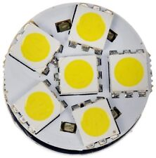 LED Back Up Light Bulb Rear/Front Dorman 7440W-SMD