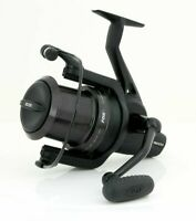 Fox Eos 12000 Big Pit Reel *Brand New 2017* FREE Delivery