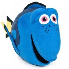 Le Monde Finding Nemo plush Dory 30 sweet cm Disney Pixar soft plush 344084
