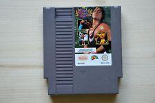 NES - King of the Ring für Nintendo NES