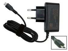 Original Charger Power Supply Nokia Lumia 930 630 530 925 920 820 Charger ac-10e