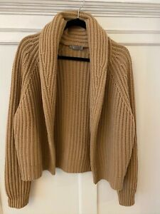 Vince Chunky Knit Sweater Never Worn!
