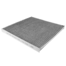 Lexus RX 400h Genuine MANN Carbon Cabin Pollen Interior Air Filter