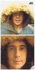 """Paul simon """"paul simon"""" de 1972! avec 11 chansons plus trois bonustracks! nouveau CD!"""