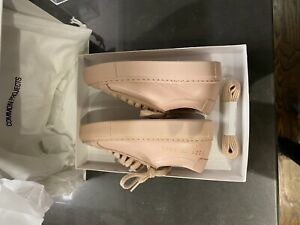 Common Projects Toddler Size US 8/24. New In Box.