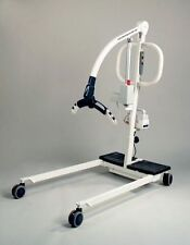 Locomotor Escort 160 Electric Lifting Hoist Mobility -   FREE P&P GREAT VALUE